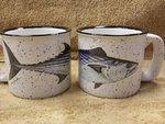 TM10178.BON - 15oz White Trail Mug - Bonito TM10178.BON