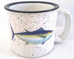 TM10178.TUN - 15oz White Trail Mug - Tuna TM10178.TUNsm