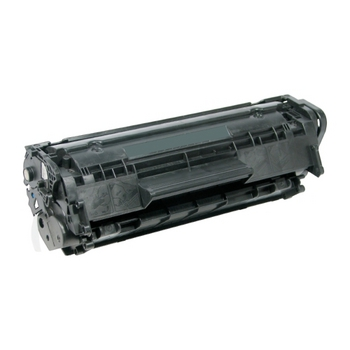 Canon Type 104 Toner Cartridge Compatible #CAN104