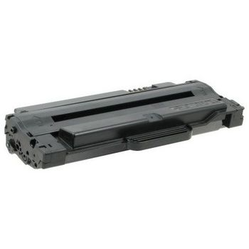 Samsung MLTD105L Toner Cartridge Compatible #SML25