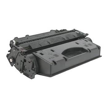 Canon Type 120 Toner Cartridge Compatible #CT120