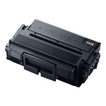 Samsung 203 Series Toner Compatibles #LTS203
