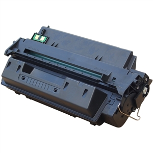 HP 2300 Black Toner Cartridge Compatible #H2300