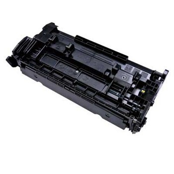 HP 26A 26X Series Toner Cartridge Compatible #LT226A