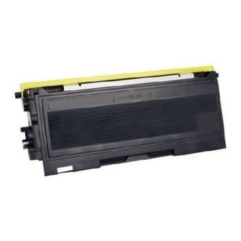 Brother TN350 Black Toner Cartridge Compatible #TN350