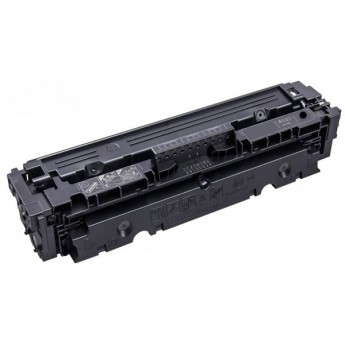 HP 410X Series Toner Cartridge Compatibles M377 M452 M477 #LTF410X