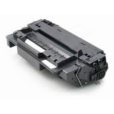 HP 2410 2420 2430 Series Black Toner Cartridge Compatible R2420A