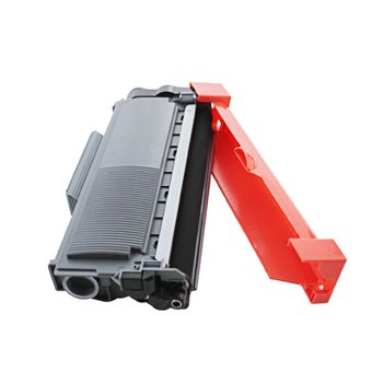 Brother TN660 High Yield Compatible Toner Cartridge #TN660