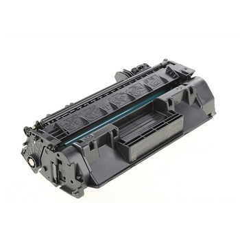 HP Laserjet Pro 400 MFP M425dn M401 M400 Series MICR Toner Cartridge Compatibles LT280AM