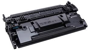 HP 87A CF287A Black Toner Cartridge Compatible LT287A