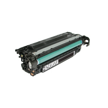 HP 507A Series Toner Cartridge Compatibles LT400A
