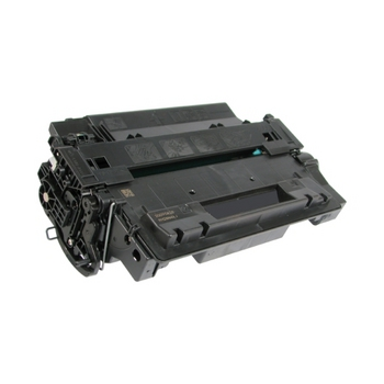 HP P3015 P3011 P3015d P3015dn P3015x MICR Toner Cartridge Compatible #LT55AM
