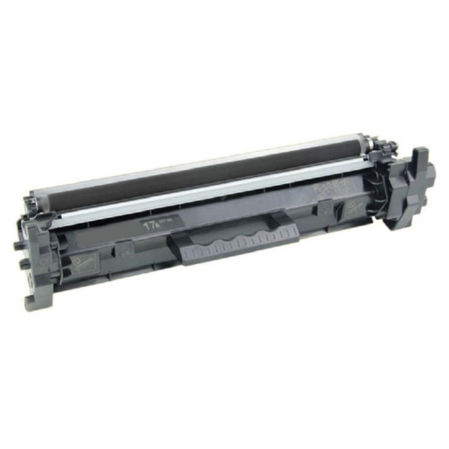 HP M102 M130 Toner Cartridge Compatible LT217A
