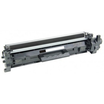 HP M203 M227 Toner Cartridge Compatible LT230A