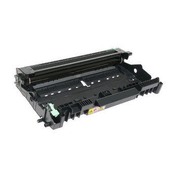 Brother DR360 Drum Unit Compatible #DR360