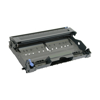 Brother DR350 Drum Unit Compatible #DR350