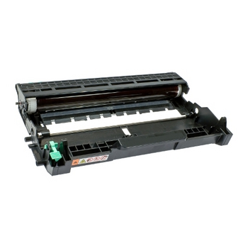 Brother DR420 Drum Unit Compatible #DR420