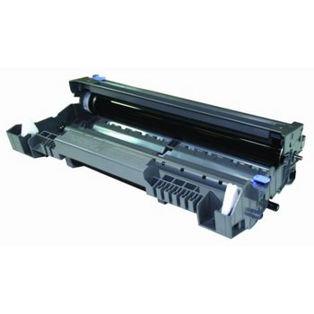 Brother DR620 Drum Unit Compatible #DR620