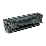 Canon Type 104 Toner Cartridge Compatible CAN104