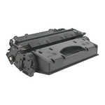 Canon Type 120 Toner Cartridge Compatible CT120
