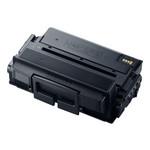 Samsung 203 Series Toner Compatibles LTS203