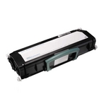 Dell 2330 2350 Black Toner Cartridge Compatible LTD2330