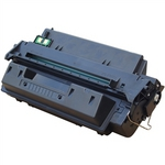 HP 2300 Black Toner Cartridge Compatible H2300