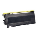Brother TN350 Black Toner Cartridge Compatible TN350