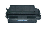 HP 5si 8000 8000n 8000dn WX Black Toner Cartridge Compatible HP075