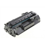 HP Laserjet Pro 400 MFP M425dn M401 M400 Series  Black Toner Cartridge Compatibles LT280A
