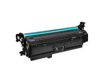 HP 508X High Yield Color Toner Cartridge Compatibles LT360X