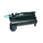 Lexmark C792 C792de C792dte C792e C792dhe Toner Cartridge Compatibles LTLC792K