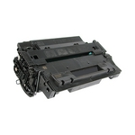 HP P3015 P3011 P3015d P3015dn P3015x Black Toner Cartridge Compatible NLT55A