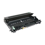 Brother DR360 Drum Unit Compatible DR360