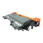 Brother TN450 Black High Yield Toner Cartridge Comaptible TN450