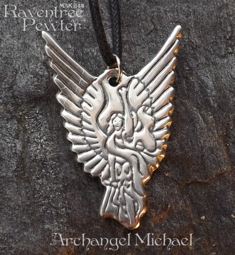 Archangel Michael #Spirit-05