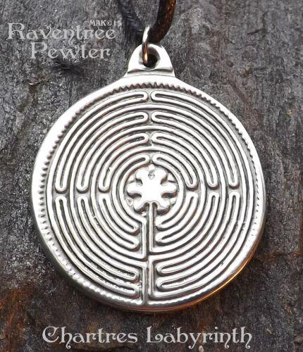 Chartres Labyrinth #36-ChartresLabyrinth