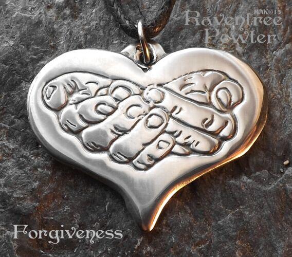 Forgiveness #Spirit-25