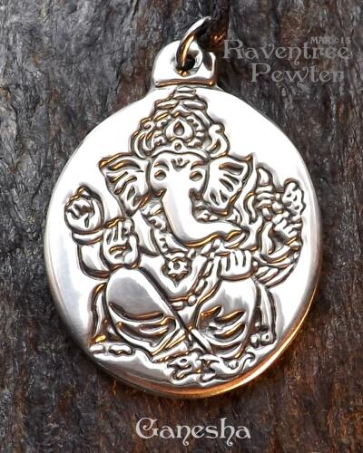 Ganesha 1-Ganesha