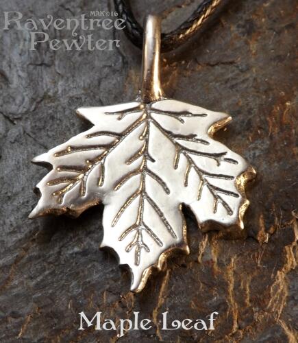 Maple Leaf #27-MapleLeaf