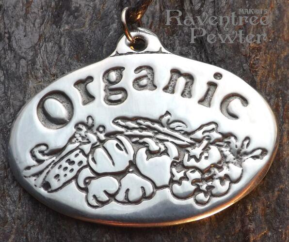 Organic #01-Organic