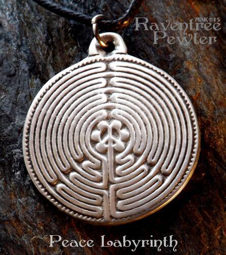 Peace Labyrinth #37-PeaceLabyrinth