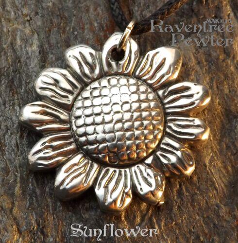 Sunflower #30-Sunflower