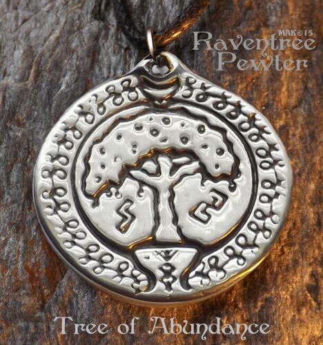 Tree of Abundance #29-TreeofAbundance