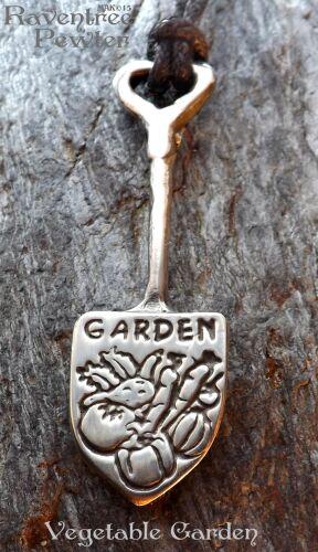 Vegetable Garden #03-VegetableGarden