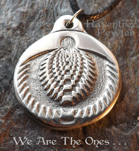 We Are The Ones #10-WeAreTheOnes