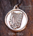 Celtic Harp 07-CelticHarp