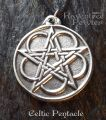 Celtic Pentacle 14-CelticPentacle
