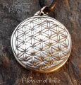 Flower of Life 50-FlowerofLife