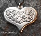 Forgiveness Spirit-25